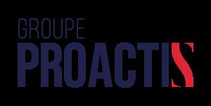 GPA logo COLOR_ALPHA